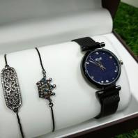 IEKE stylish watch-3276