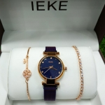 IEKE Womens Watch-3259