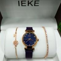 IEKE Womens Watch-3259