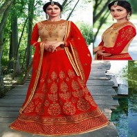 indian latest-salwar-kameez-4600