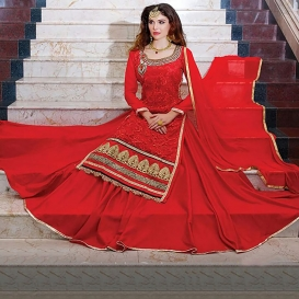 indian lates salwar kameez-4601