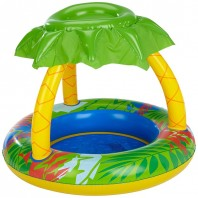 Intex Infant Swimming Pools-4042