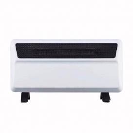 IP24 waterproof -3501