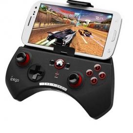 iPEGA PG-9021 bluetooth gamepad-2085