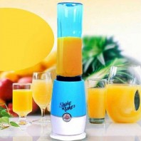 Shake N Take Juice Machine-2051