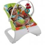 karakids baby bouncer-4054