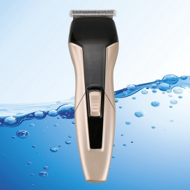 Kemei Cordless Trimmer for Men 1216