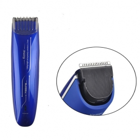 Kemei Hair Trimmer -1225