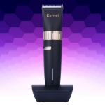 Kemei Hair Trimmer & Shaver ultra -1226