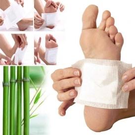 Kinoki Detox Foot Pads -860