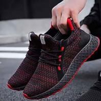 China fila Footwear 973