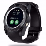 LEMFO V8 SIM supported smart watch-3159