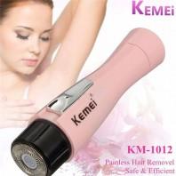 Saver For Ladies Kemei