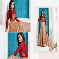 LT NITYA SUITS-4639
