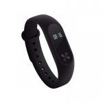 Smart Band Heart Rate Monitor Health-3056