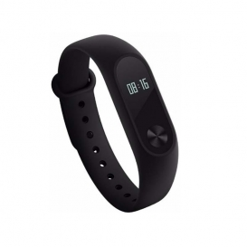 M65 Plus Smart Band Heart Rate Monitor Health-3056