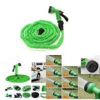 Magic Hose Pipe For Watering
