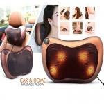 Massage Pillow 780
