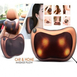 Massage Pillow 780