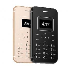 Mini Card Phone363