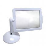 Brighter Viewer LED Magnifier-2035
