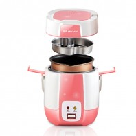 mini rice cooker-2535