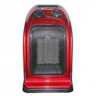 Miyako PTC10M room heater-3502