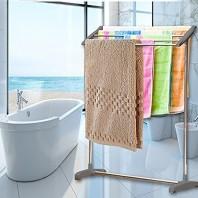 Mobile Towel Rack-2539