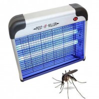 Mosquito Killing Lamp541