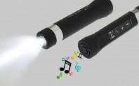 Music Torch-2091