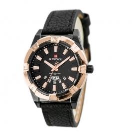 Naviforce Casual Watch For Men-3032