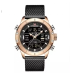 NAVIFORCE Top Luxury Brand Men Sports Watches-3355
