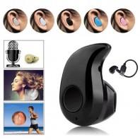 New Mini Wireless In Ear Headset Earphone307