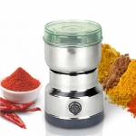 NIMA Electric Spice Grinder-2039