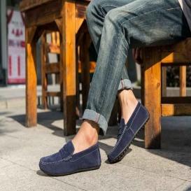 China Footwear 924
