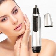 Nose And Ear Trimmer -1246