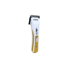 Nova Cordless Trimmer For Men-1247