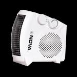 Nova room heater-3506