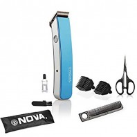 Nova trimmer for men -1222