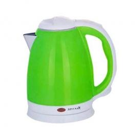 novena kettle-2612
