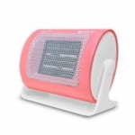Ocean Electric Room Heater -1072