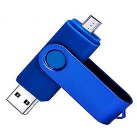 OTG pendrive 32GB-2093