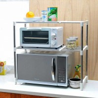 High quality Fold-able Oven Rack --2578