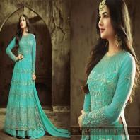 Pakistani Designer Wedding Suit Woodside New York USA UK Fashion Wedding Suit-4008