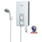 Panasonic DH-3JL3 Tankless Instant Water Heater with 9 Safety Points-3537