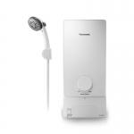 Panasonic Home Shower Water Heater -3529