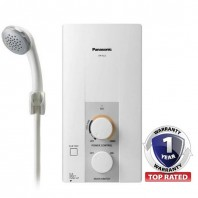 Panasonic Instant water heater-3530