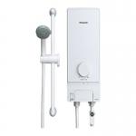 Panasonic Jet Pump M series Home Shower (Water Heater)-3532