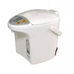 Panasonic Smart Water Boiler-3534