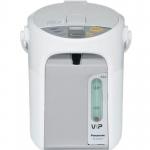 Panasonic Water Boiler-3533